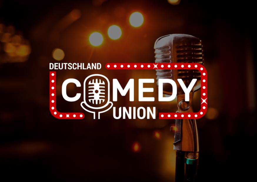 Comedy Union